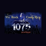 Radio Real Rock 107.5 FM Costa Rica, San Jose
