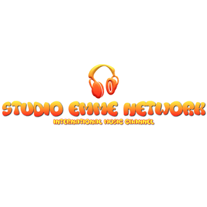 Радио Studio Emme Network Италия, Рим