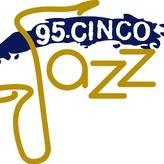 Радио 95 Cinco Jazz 95.5 FM Коста-Рика, Сан-Хосе