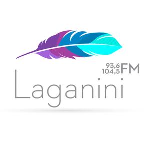 radio Laganini FM Croatie, Zagreb