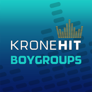 Радио Kronehit - Boygroups Австрия, Вена