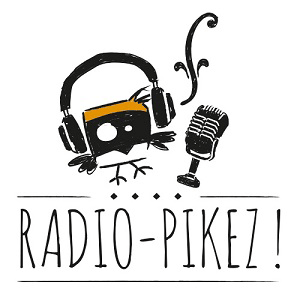 Radio Pikez! France