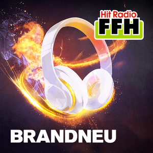 radio FFH BRANDNEU Germania