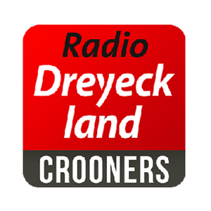 Радио Dreyeckland Crooners Франция, Страсбург
