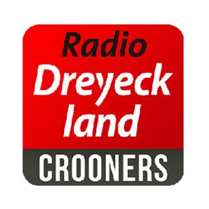 radio Dreyeckland Crooners Francia, Strasbourg