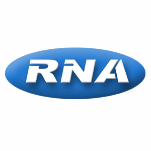 radyo RNA Madagascar Madagaskar