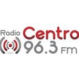 radio Centro 96.3 FM Costarica, San Jose