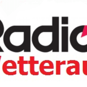 radio radio-wetterau Germania