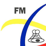 radio Radio Domoni Inter Komory