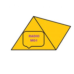 radio radiomg1 Duitsland