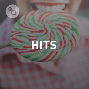 Radio M1.FM - THE HITS Deutschland