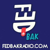 rádio FedBak Radio Costa Rica, San Jose