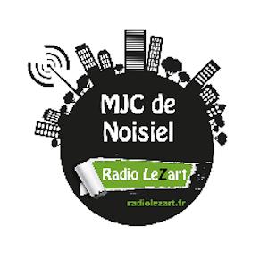 radio RADIOLEZART France, Paris