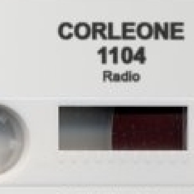 Radio c1104 Germany