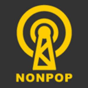Radio nonpop Deutschland, Karlsruhe