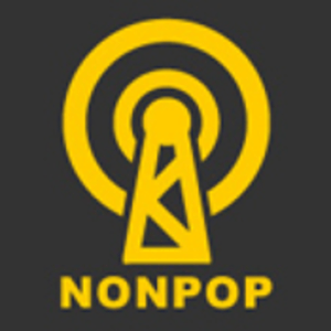 Radio nonpop Germany, Karlsruhe
