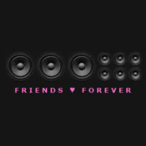 radio Friends Forever United States