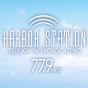 radio Harbor Station 77.9 FM Japon, Tsuruga