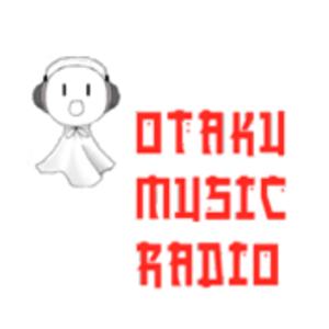 Радио Otaku Music Radio Испания