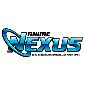 radyo AnimeNexus Meksika, Mexico City