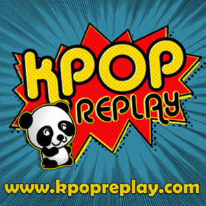 radio Kpop Replay Chili