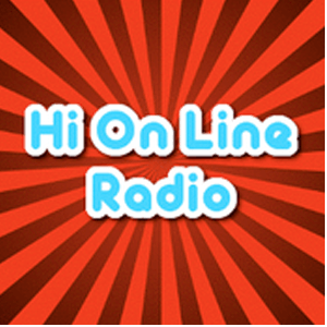 radio Hi On Line Radio - Lounge Nederland