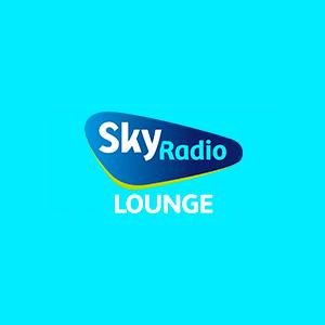 radio Sky Radio Lounge Pays-Bas, Hilversum