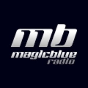 Radio magicblue Germany