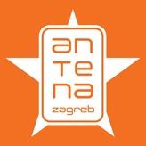 Radio Antena Zagreb 89.7 FM Croatia, Zagreb