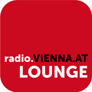 radio VIENNA.AT - Lounge Austria, Viena