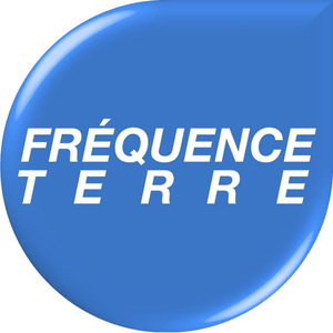 Радио Fréquence Terre Франция, Париж