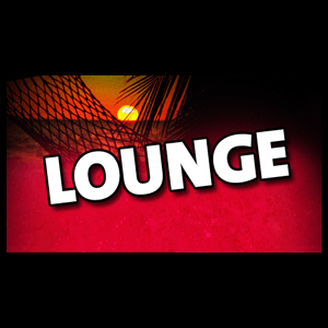 radio RPR1.Lounge l'Allemagne, Ludwigshafen
