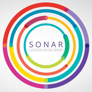 Radio Sonar Lounge Music Radio Serbien
