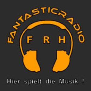 Radio Fantastic-Radio Deutschland