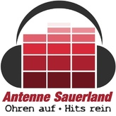 Radio antenne-sauerland Germany