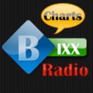 Радио bixx Германия
