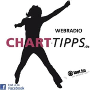 radio chart-tipps Duitsland, Essen