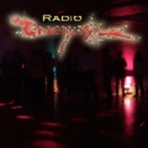 radio energy22 Svizzera, Berna