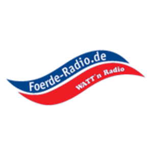 Radio Foerde Radio Germany