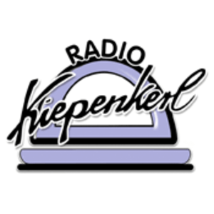 Radio Kiepenkerl Germany