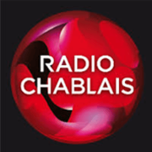 Radio Chablais (Monthey) 92.6 FM Switzerland