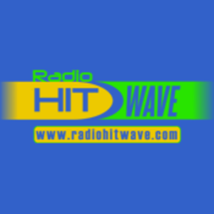 Radio Hitwave Germany