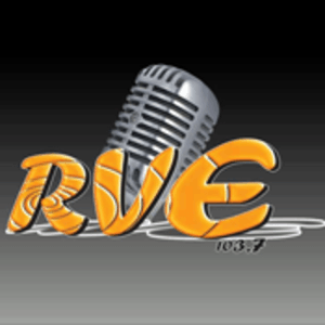 Radio RVE (Vieille-Eglise) 103.7 FM France