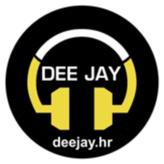 radio DEEJAY Croazia, Zagabria