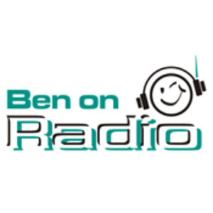 Radio Ben On Radio Germany