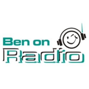 radio Ben On Radio l'Allemagne