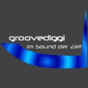 Radio groovediggi Germany