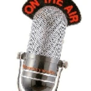 Radio hitradio99 Germany, Konstanz