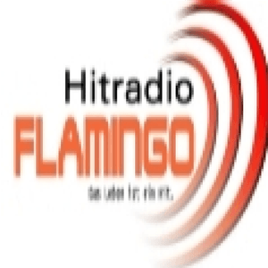 Радио hitradio-flamingo Германия
