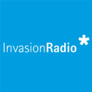 invasionradio